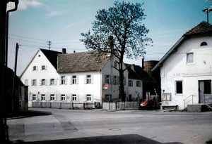 Gasthaus Kastner