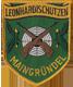 Leonhardischützen Maingründel Logo
